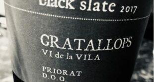 BlackSlate